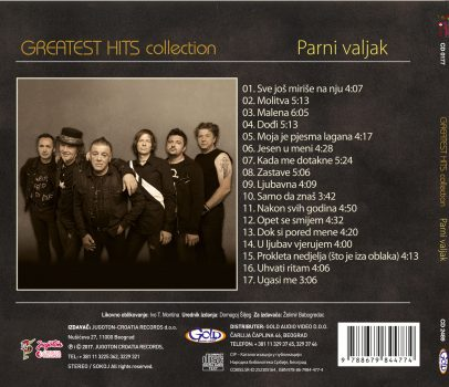 Parni-Valjak-Greatest-hits-collection-zadnja