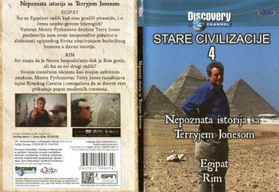 STARE-CIVILIZACIJE-4 (1)