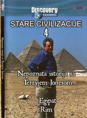 STARE-CIVILIZACIJE-4