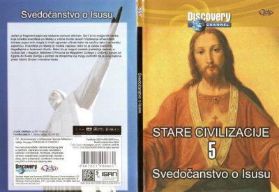 STARE-CIVILIZACIJE-5 (1)