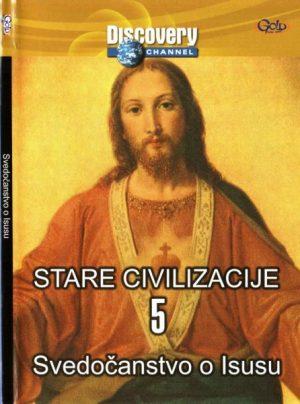 STARE-CIVILIZACIJE-5