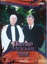UBISTVA-U-MIDSOMERU-6