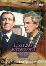 UBISTVA-U-MIDSOMERU-8