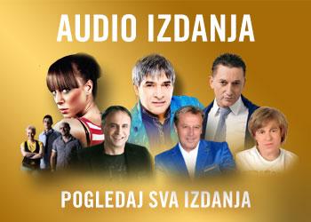 audio-izdanja-novo