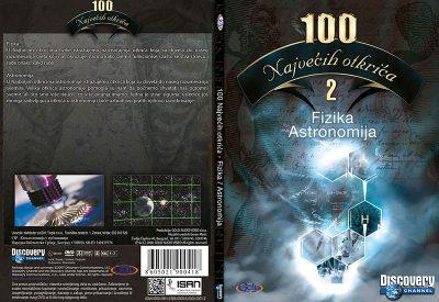 100-NAJVECIH-OTKRICA-2