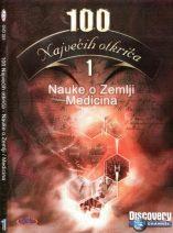 223-STO-NAJVECIH-OTKRICA-1