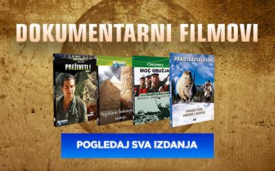 dokumentarni-filmovi