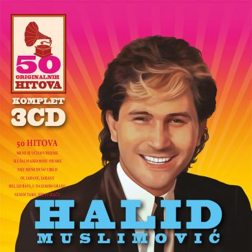 halid-muslimovic-komplet-3cd-prednja