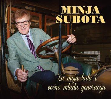 2520-Minja-Subota-prednja