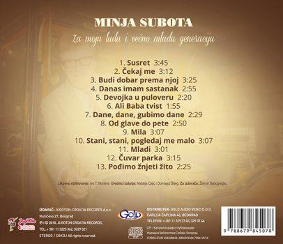 2520-Minja-Subota-zadnja