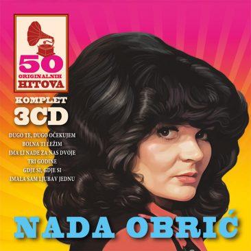 2521-Nada-Obric-prednja