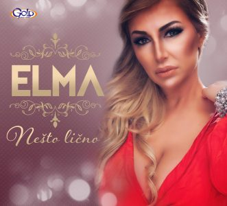 Elma-Nesto-licno-prednja