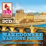 2527-0198-Makedonske-Narodne-Pesme-Prednja