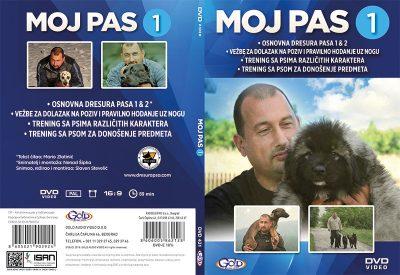 DVD-431-Moj-Pas-1