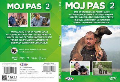DVD-431-Moj-Pas-2
