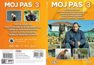 DVD-431-Moj-Pas-3