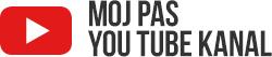 moj-pas-youtube-kanal