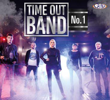 CD-2563-Time-out-band-prednja