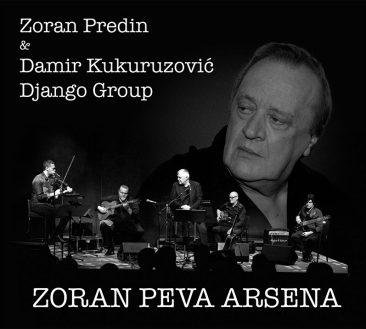 CD-0227-2562-Zoran-peva-Arsena-prednja