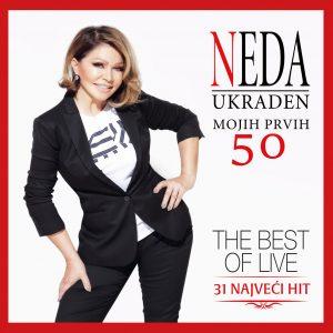 CD-0229-2567-Neda-Ukraden-prednja