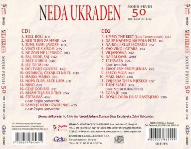 CD-0229-2567-Neda-Ukraden-zadnja