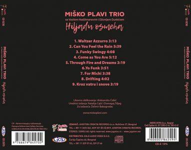 CD-2573-0230-Misko-Plavi-Trio-zadnja