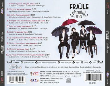 CD-2575-0232-The-Frajle-Zadnja