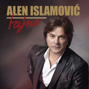 CD-2576-0233-Alen-Islamovic-Prednja