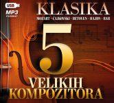 5-Velikih-Kompozitora-Prednja