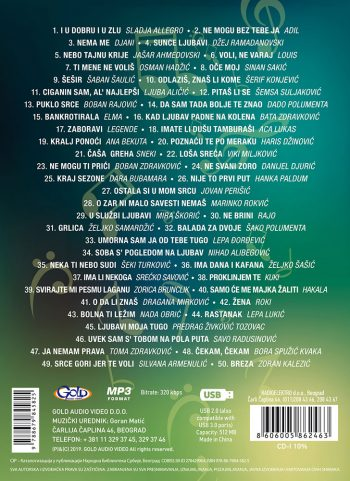 50-hitova-Folk-balade-Zadnja