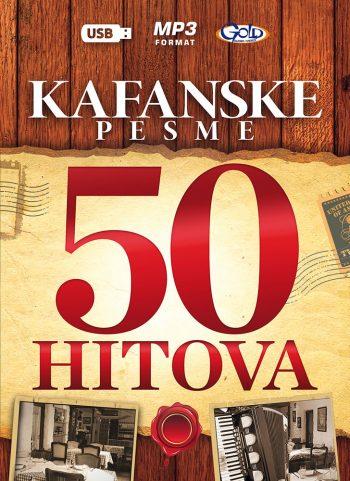 50-hitova-Kafanske-pesme-Prednja
