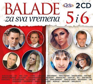 Balade-za-sva-vremena-5-6-prednja