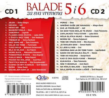 Balade-za-sva-vremena-5-6-zadnja