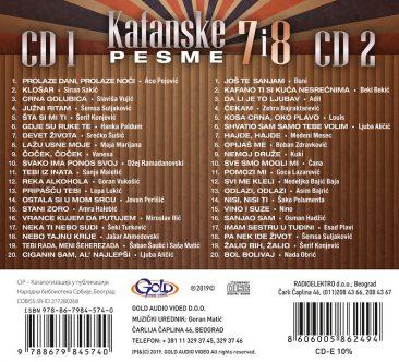 Kafanske-pesme-7-8_zadnja