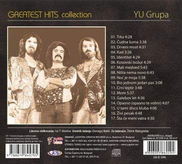 YU-GRUPA_Zadnja