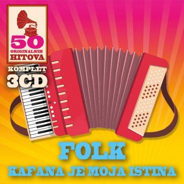 folk-50-prednja