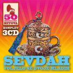 sevdah-50-prednja