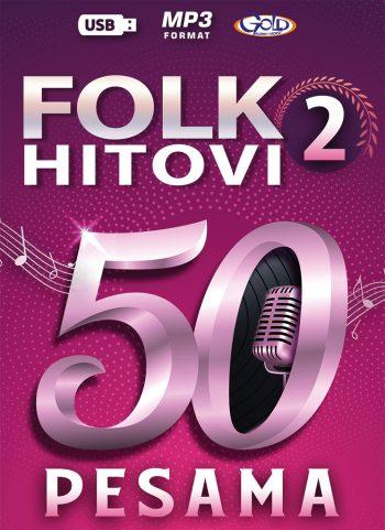 folk-hitovi-2-prednja