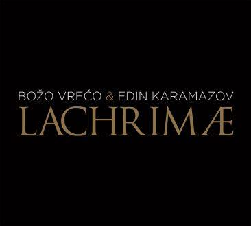 lachrimae-prednja